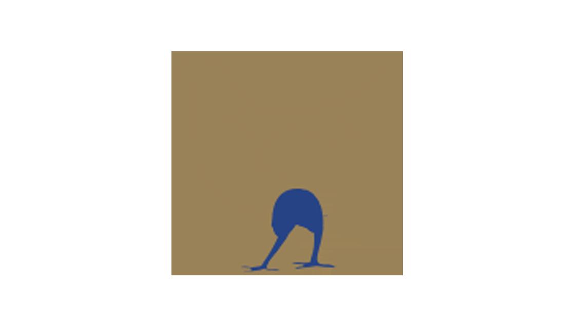 coscia-di-pollo-bn