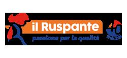 il-ruspante-logo-grande-home-40-anni