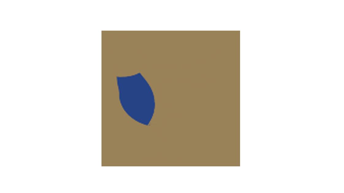 petto-di-pollo-bn