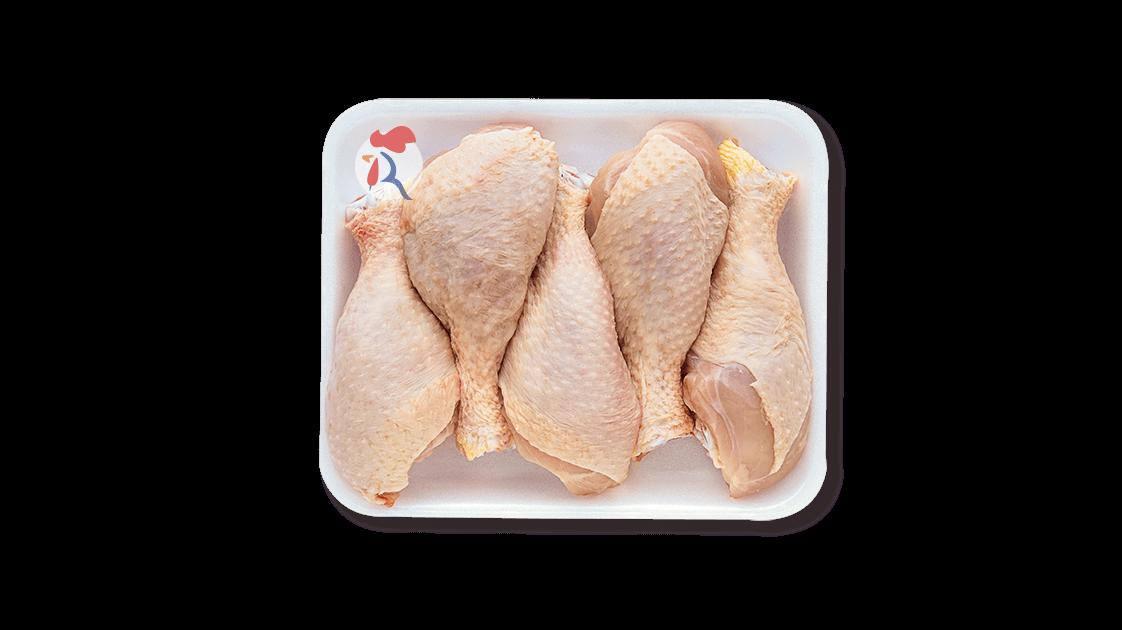 bianco-fuselli-pollo