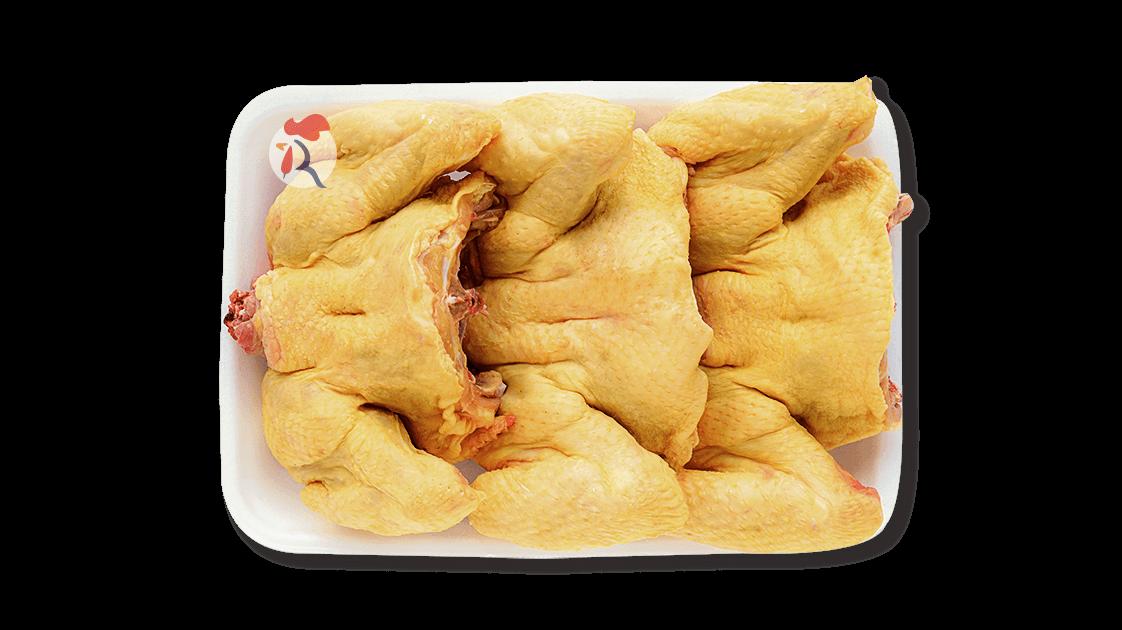 giallo-ali-pollo
