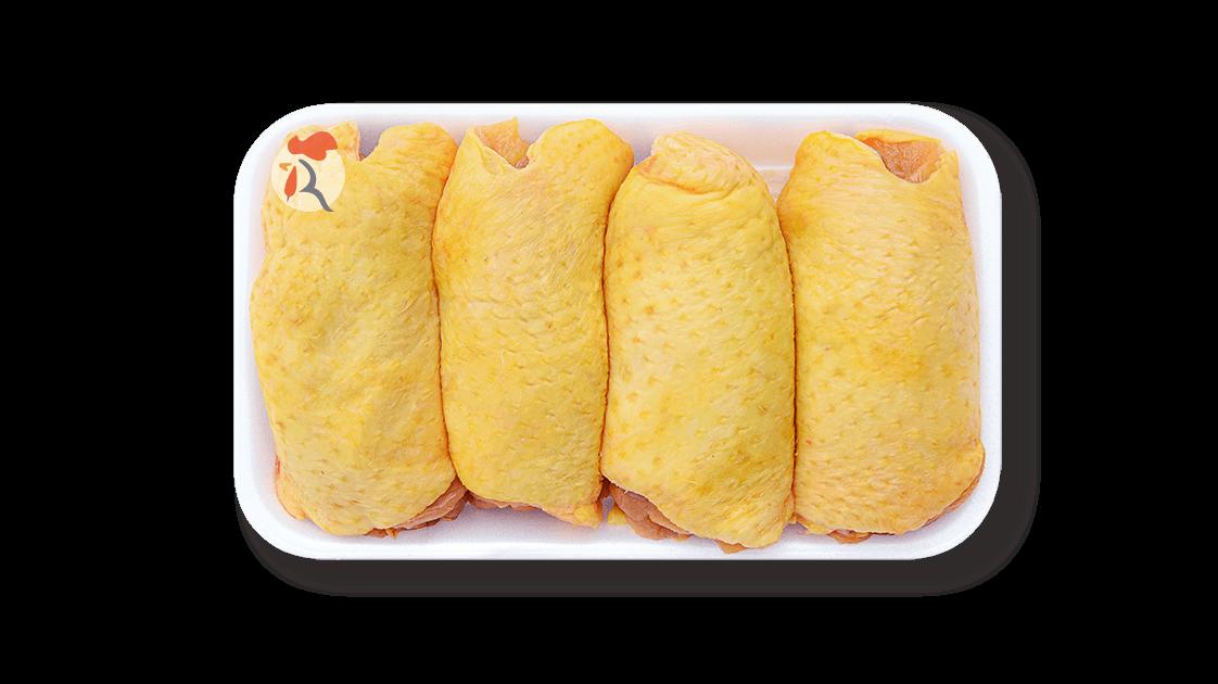 giallo-polpa-dispelle
