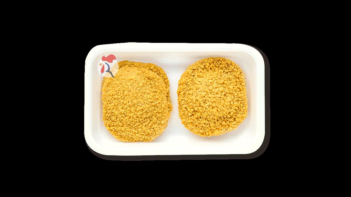 impanati-cordon-pollo